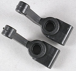 Traxxas Stub Axle Carrier (TRA3652)