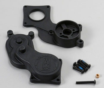 Traxxas Housing Inner/Outer T-Maxx 2.5 (TRA5275)