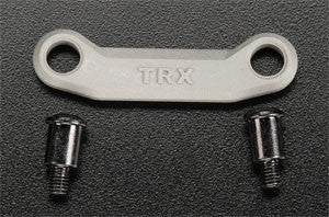 Traxxas Steering Drag Link w/Shoulder Screws Jato (TRA5542)