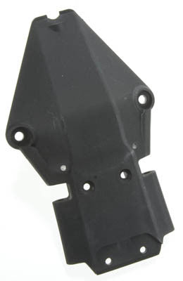 Traxxas Bulkhead Rear Slash 4x4 (TRA6829)