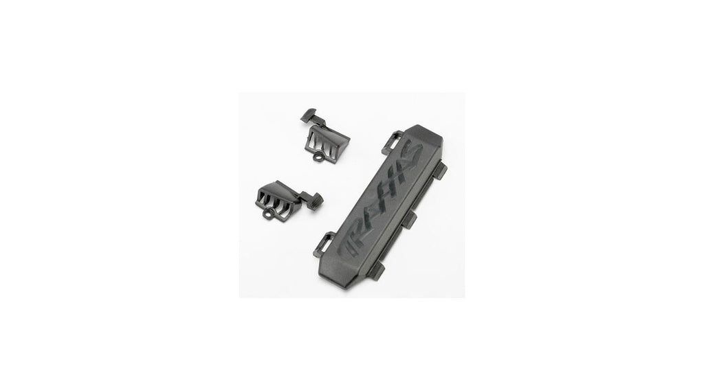 Traxxas Battery Compartment (TRA7026)