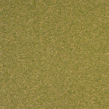 "Woodland Scenics ReadyGrass Mat Green Medium 33x50""  (WOORG5132)"
