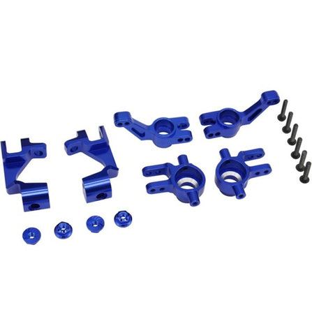 Blue Suspension Beef up Set (XPSL919P06)