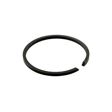 Zenoah G23 Piston Ring (ZEN2324)