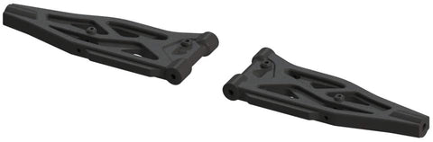 ARRMA  Front Lower Kraton/Talion Suspension Arms (1 Pair)  (AR330219)