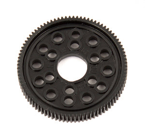 Assiocated Spur Gear, 88T 64P, RC10F6  (ASC4616)