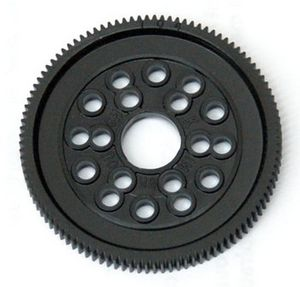 Kimbrough 76 Tooth Spur Gear 64 Pitch (KIM199)