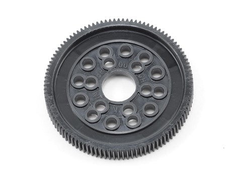 Kimbrough 64P Precision Spur Gear (104T) (KIM211