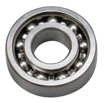 O.S. Front Bearing 11PS  (OSMG3041)