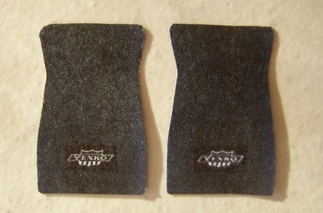 Plastic Dreams 1/25 Yenko Car Mat Set (PTD220)