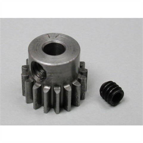 Robinson Racing 48P Absolute Pinion,17T  (RRP1417)