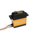 Savox Coreless Digital Servo 0.16/500 @6V (SAVSA1230SG)