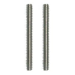"Sullivan 4-40 Thread Studs,1"" Long (SUL491)"