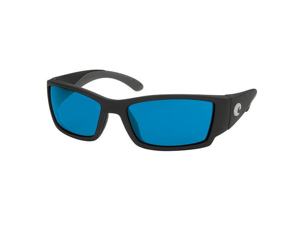 Costa Corbina Sunglasses