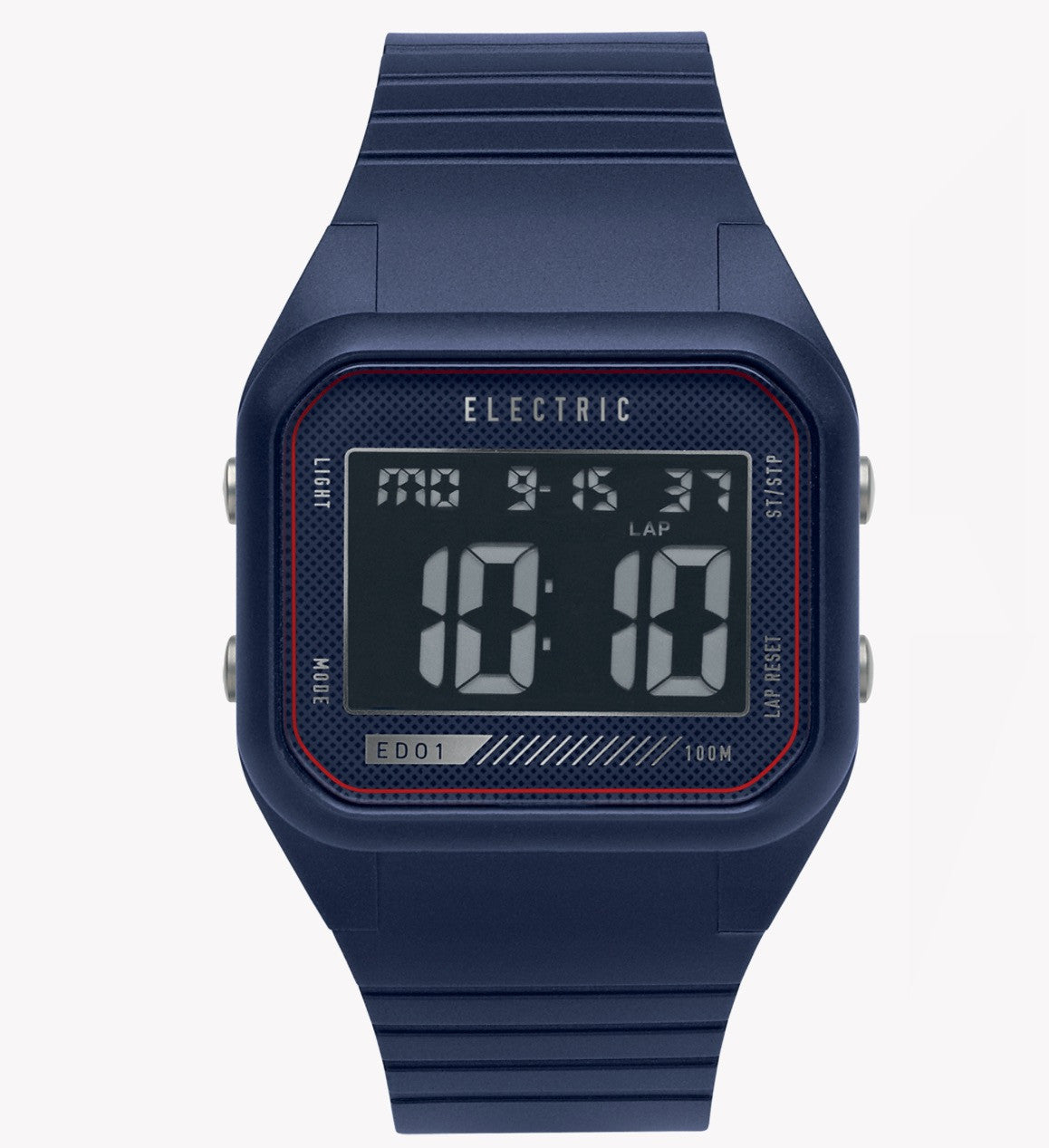 **Electric ED01 PU Watch