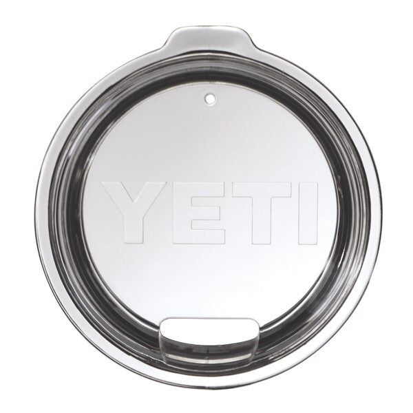 *YETI Replacement Lids*