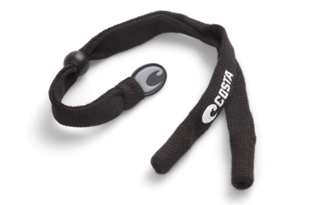 Costa Keepers Sunglasses Strap