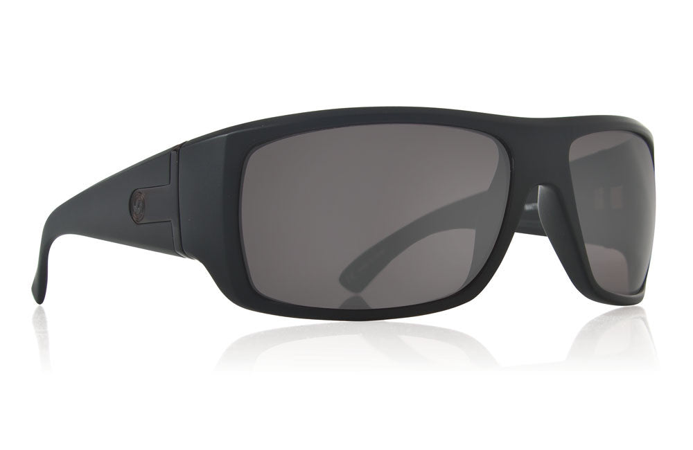 *Dragon Vantage H20 Sunglasses*