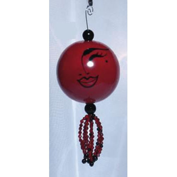 Flirt Baubles Ornament by Lolita®