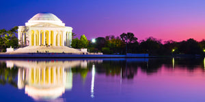 10 Free Activities in Washington, DC