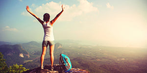 6 Tips When Traveling Solo