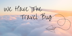 Travel Bug Facebook Group