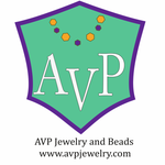 AVP Jewelry and Beads