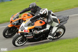 August 25th Saturday - with www.revcounter.co.uk - the UK's leading motorbike forum