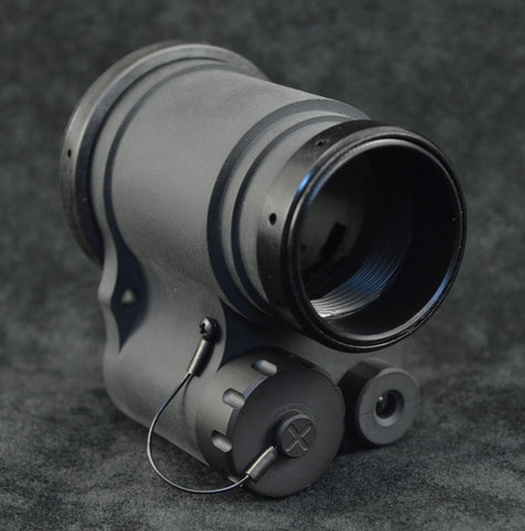 Monocular Housing Kits