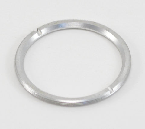 Tube Hold Down Ring