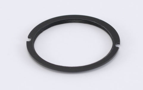 Close Focus Ring