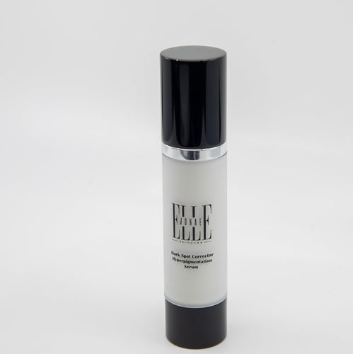Hyperpigmentation Serum