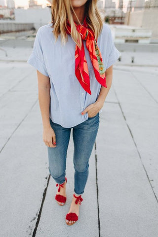 ENNEA_Silk_Scarf_Blog