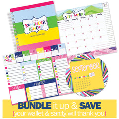 Shop Planners NOW