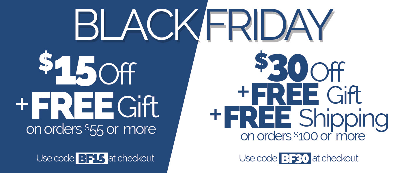 Black Friday Offers by Denise Albright®