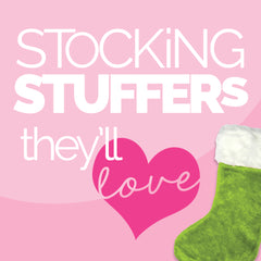 Stocking Stuffers by Denise Albright®