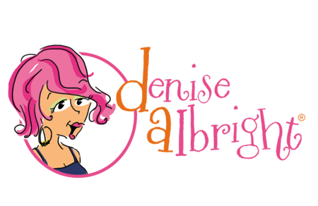 Denise Albright Studio