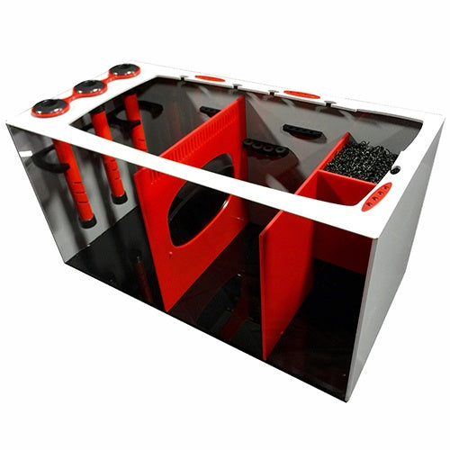 Bashsea Smart Series Sumps