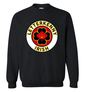 Letterkenny Irish - Sweatshirt