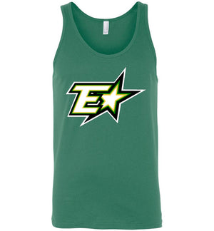 Kerry County Eagles - Tank Top - Absurd Ink