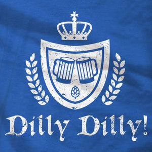Dilly Dilly - T-Shirt - Absurd Ink