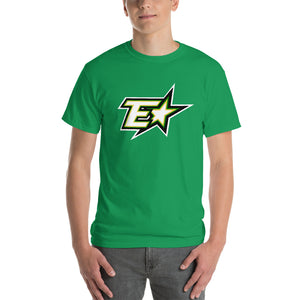 Kerry County Eagles - T-Shirt - Absurd Ink