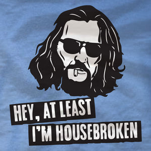 The Big Lebowski - Unisex T-Shirt - The Dude - Absurd Ink