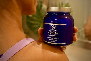 Best-Selling Body Butters Are Coming Back Soon!