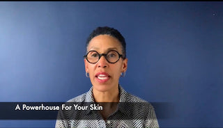 Beauty Tip #4: A Powerhouse For Your Skin