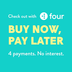 Buy Now, Pay Later With Four