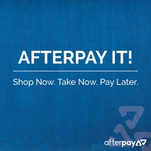 Afterpay - what is it and how does it work?