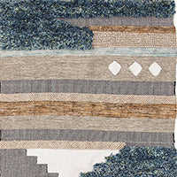 Zerzura Rugs - Rugs of Beauty