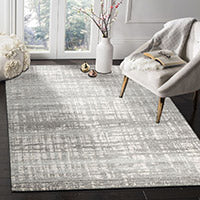 Manisa Rugs - Rugs Of Beauty