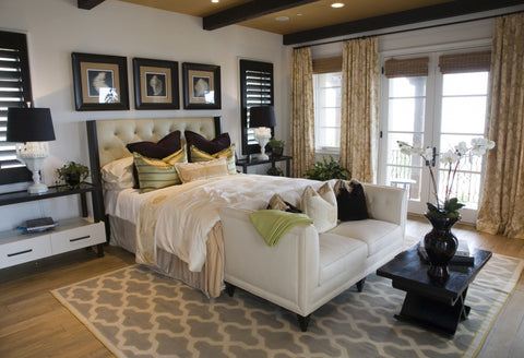 Bedroom Rug Placement Ideas Bedroom Rugs Ideas Main Bedroom